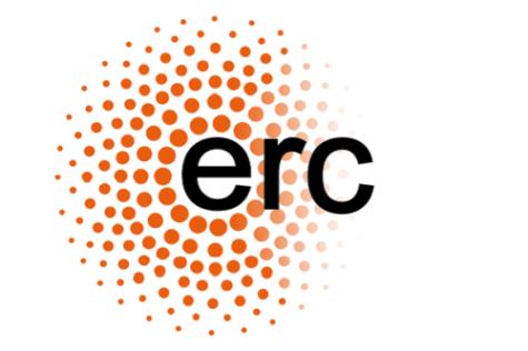 erc_small