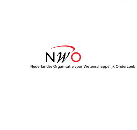 nwo_3