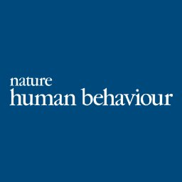 nature_human_behavior