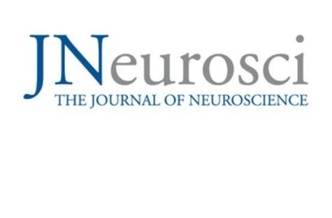 journal-of-neuroscience