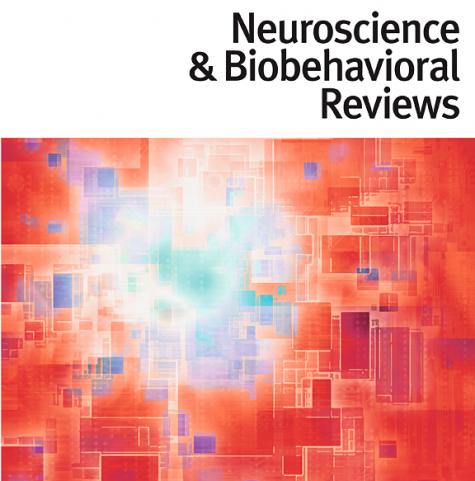 neurosc_biobehav_rev2