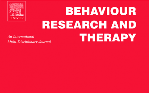 behaviour-research-and-therapy_small