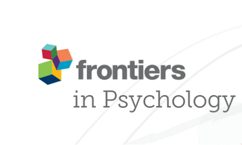front_psych_featuredimg