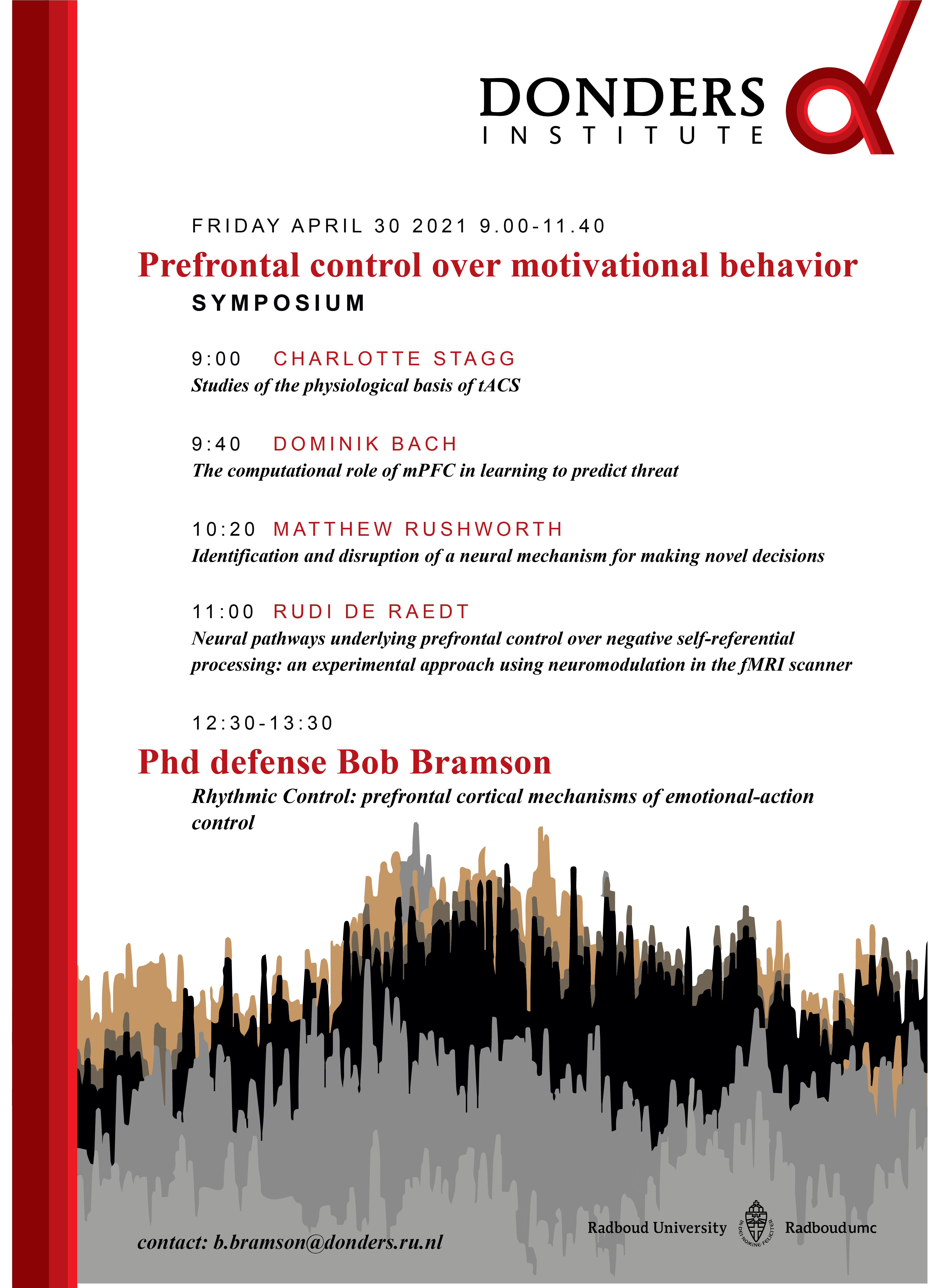 symposium_flyer